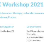 Ateliers pratiques européens de l'ESOI et l'EORTC