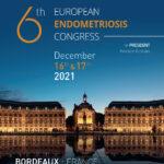 6ème congrès européen sur l'endométriose